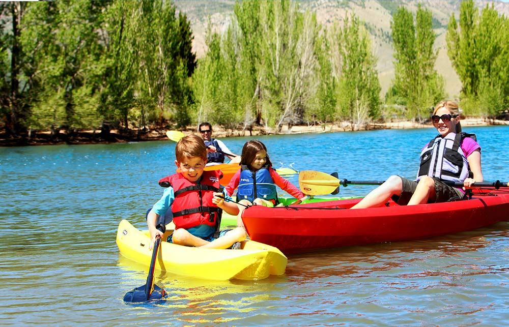 IMG 7013 edited color smaller - Paddlers Gift Guide – The Mother's Day Edition