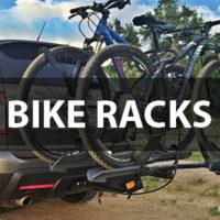 bikeracks-image
