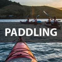 paddle-block (1)