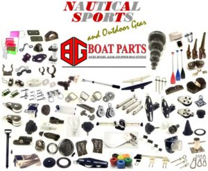 Boating & Kayaking Spares Catalogue