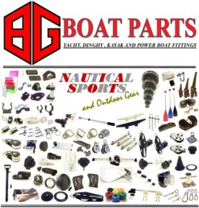 NS BG Boat Parts front page s 287x300 - CATALOGUES
