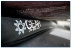 1P1A0017 300x203 - Universal Soft Roof Rack - Gear4Gear