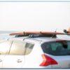 1P1A0023 100x100 - Universal Soft Roof Rack - Gear4Gear