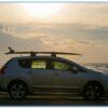 1P1A0033 100x100 - Universal Soft Roof Rack - Gear4Gear