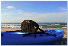 Fluid Kayak backrest 2 228x153 - Kayak BackRest - gear4gear