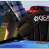 Gear4Gear Kayak Backrest 2 100x100 - Kayak BackRest - gear4gear