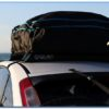 Roof Bag 100x100 - Roof Top Bag - gear4gear