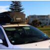 Roof Bag 2 100x100 - Roof Top Bag - gear4gear