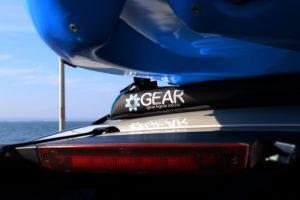 Soft racks 300x200 - Universal Soft Roof Rack - Gear4Gear