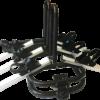 holdfast 3 bike platform tilt 100x100 - Platform 3 Bike Rack - TILT