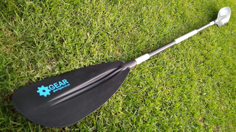 paddle05 800x450 - Paddle Recreational Solid