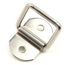 bg45f 228x218 - S/S COLLAPSABLE SADDLE (Square) 4mm DIA